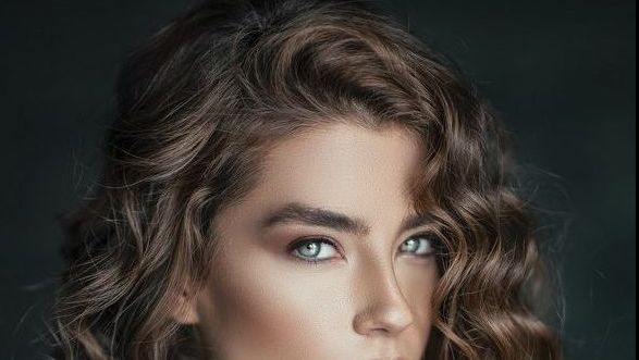 Which Hair Color Treatment Is Best Hair Highlights Vs Balayage