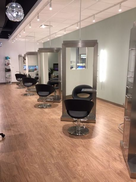 Hairstylists Fredericton, haircuts, hair colour, hairdressers Fredericton