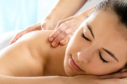 Unwind Spa Package